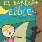 Bokomslag för En barkbåt till Eddie