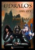 Cover for Udralos del ett