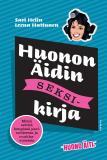 Cover for Huonon Äidin seksikirja