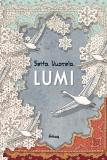 Cover for Lumi
