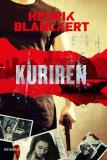 Cover for Kuriren