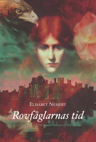 Cover for Rovfåglarnas tid