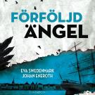 Bokomslag för Förföljd ängel