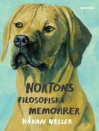 Omslagsbild för Nortons filosofiska memoarer