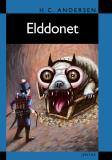 Cover for Elddonet