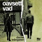 Bokomslag för Oavsett vad