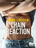 Cover for Chain reaction