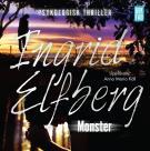 Bokomslag för Monster