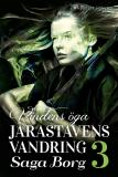 Cover for Jarastavens vandring 3 - Vindens öga