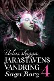 Cover for Jarastavens vandring 4 - Urlas skugga