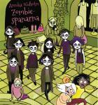 Omslagsbild för Zombiespanarna