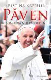 Omslagsbild för Påven som kom ner på jorden