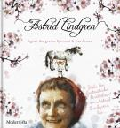 Cover for Astrid Lindgren