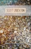 Cover for Scott 20sexton