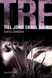 Cover for Tre 5 - Till jord skall du bli