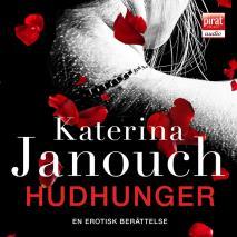 Cover for Hudhunger
