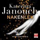 Cover for Nakenlek