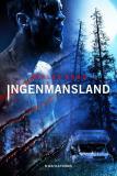 Cover for Ingenmansland