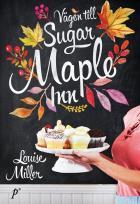 Omslagsbild för Vägen till Sugar Maple Inn