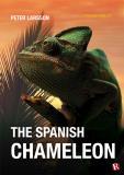 Omslagsbild för The Spanish Chameleon