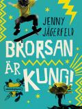 Cover for Brorsan är kung!
