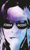 Cover for Jonna Modig