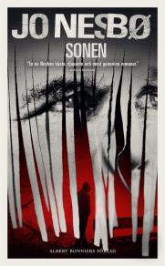 Cover for Sonen