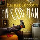 Cover for En god man