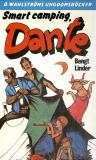 Bokomslag för Dante 25 - Smart camping, Dante