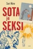 Omslagsbild för Sota ja seksi