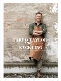 Bokomslag för Tareq Taylors kyckling