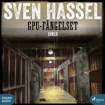 Cover for GPU-fängelset