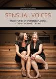 Cover for Sensual voices