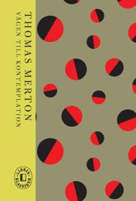 Cover for Vägen till kontemplation