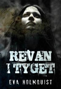 Cover for Revan i tyget