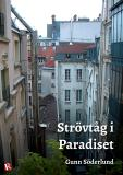 Cover for Strövtåg i paradiset