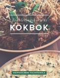 Bokomslag för Etableringskursens kokbok