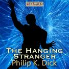 Omslagsbild för The Hanging Stranger