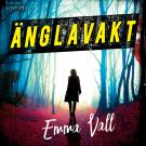 Cover for Änglavakt