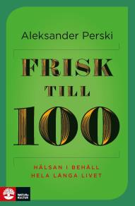 Cover for Frisk till 100