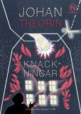 Cover for Knackningar
