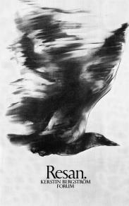Omslagsbild för Resan : Prosaberättelse