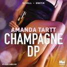 Omslagsbild för Champagne DP