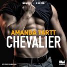 Bokomslag för Chevalier