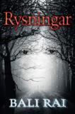 Cover for Rysningar