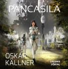 Bokomslag för Pancasila
