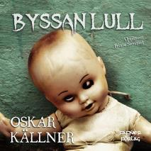 Cover for Byssan lull