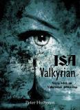 Bokomslag för Isa - valkyrian