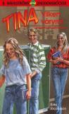 Bokomslag för Tina 2 - Vilken våryra!