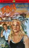 Omslagsbild för Tina 9 - Florida tur och retur